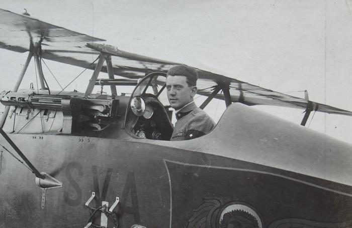 Antonio Locatelli