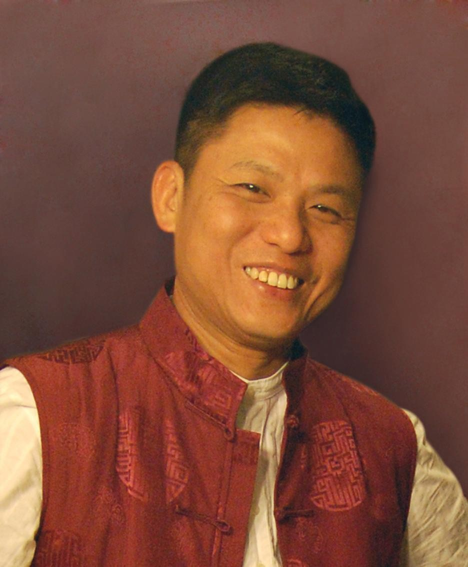 Kin Sheung Chiaretto Yan
