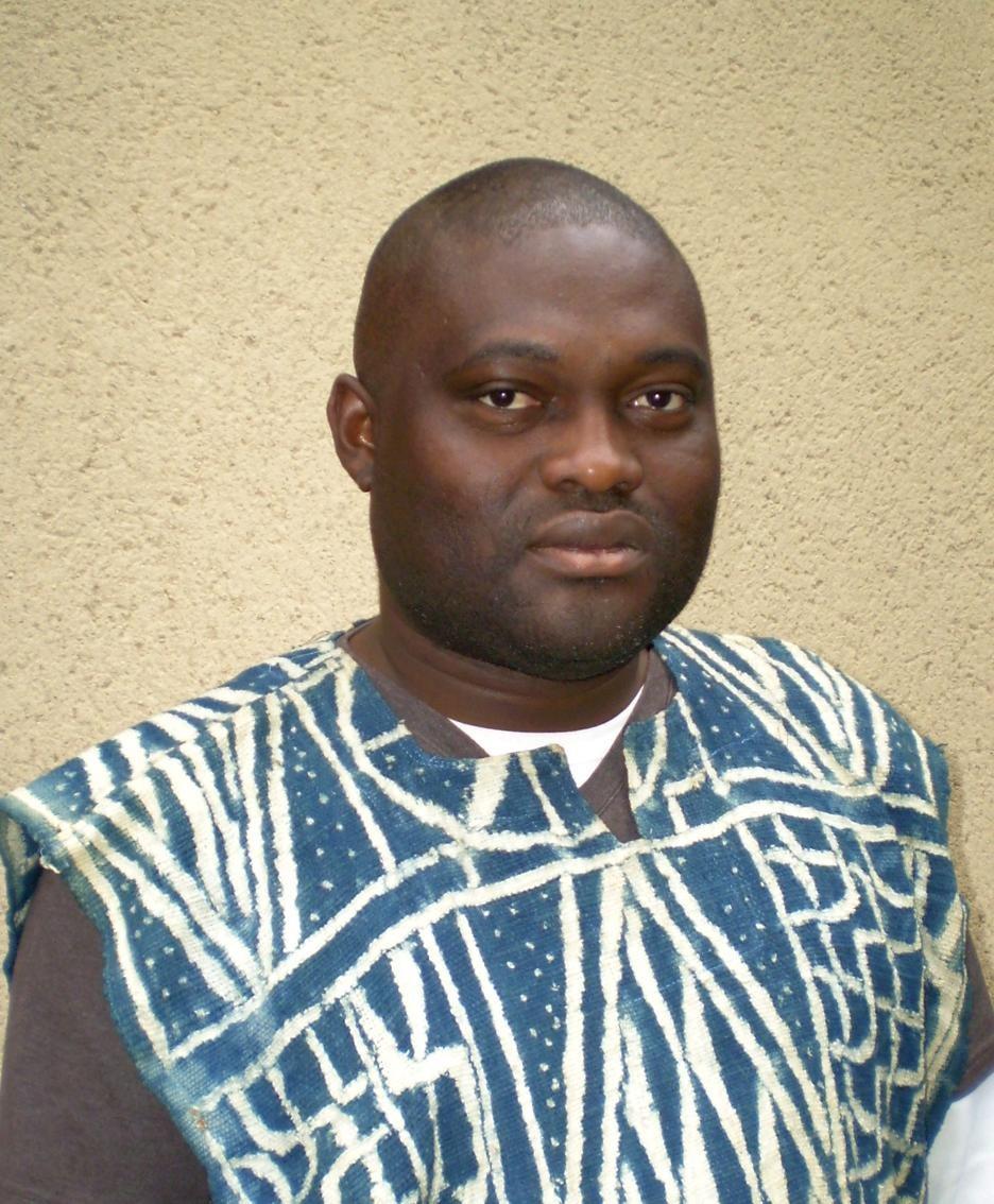 Eyoum Nganguè