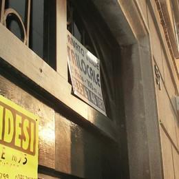 Costo delle case, i prezzi scendono Bergamo: contrazione del 3.9%