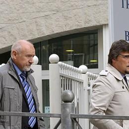 Morandi, cavillo burocratico Il processo slitta di 5 mesi