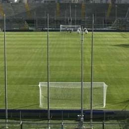 Stadio, sarà un cantiere sprint  Tutto pronto per il 23 agosto