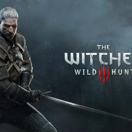 The Witcher 3: gdr  fantasy (quasi) definitivo