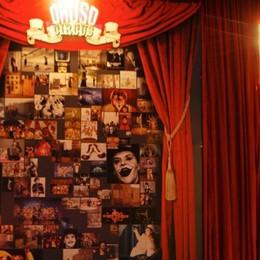 Il Druso Circus volta pagina E festeggia per 6 giorni di fila