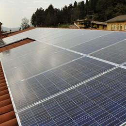 Mini fotovoltaico, corre l'energia fai da te «Entro cinque anni raggiungerà il 20%»