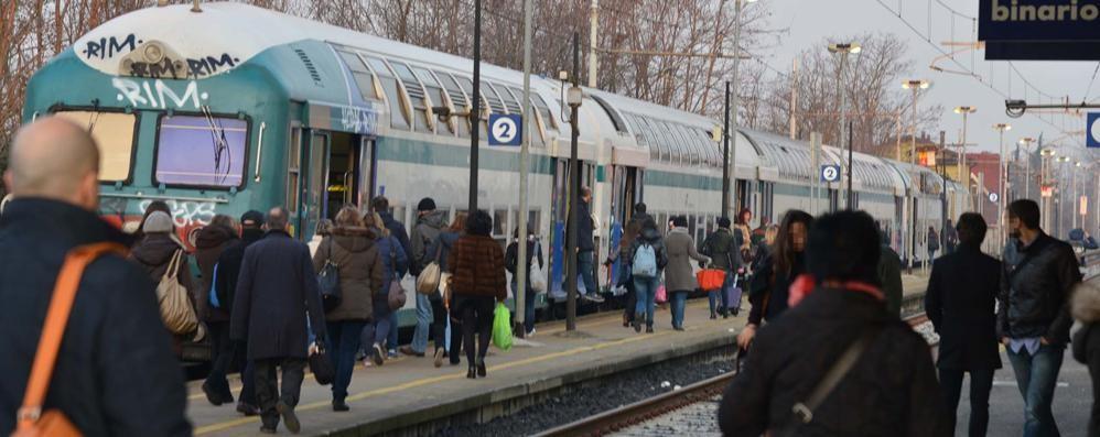 Class action, tutele per i consumatori  La riforma è made in Bergamo