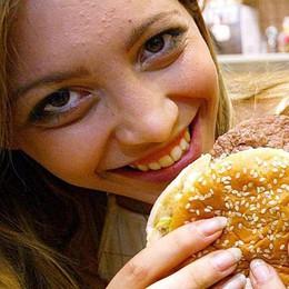«Hamburger a 1 euro. Un affare?» Per Slow food prezzo troppo basso