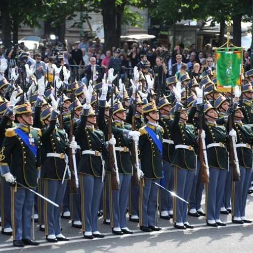 allievi provinciali bergamo 2015 - photo#26