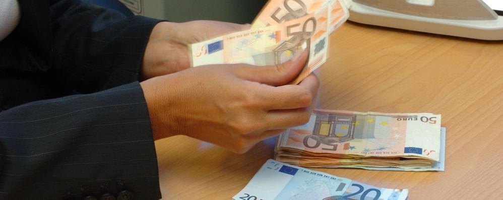 Anticipo dell'integrazione salariale Ora anche a chi è in cassa a rotazione
