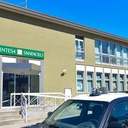 Fiorano, chiude filiale del caso Morandi Processo imminente: via il 27 maggio