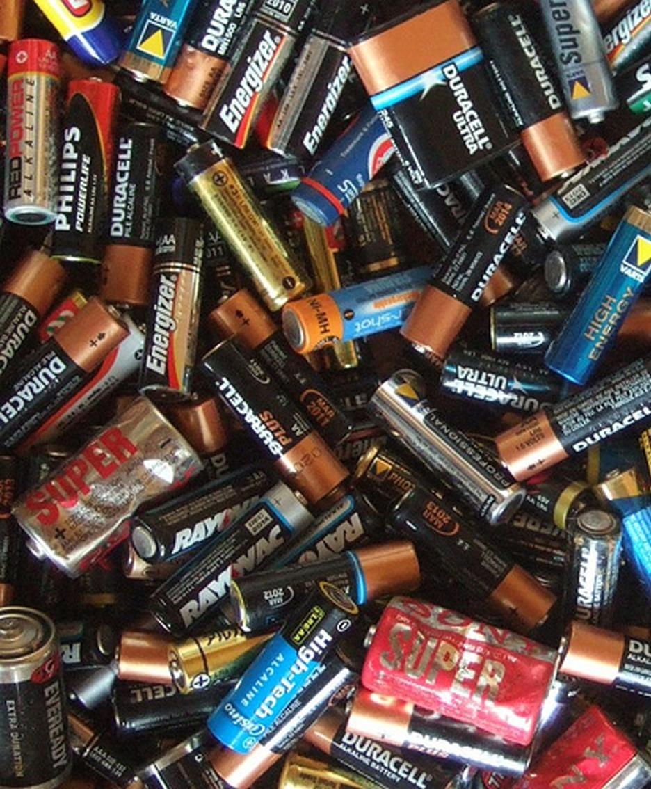 Pc e telefoni attenzione alle batterie cosa si pu - Cosa si puo portare nel bagaglio a mano ...