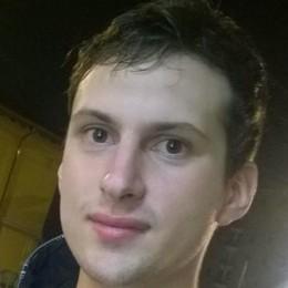 Un malore improvviso in università Muore 24enne di Olmo al Brembo
