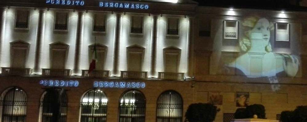Da Creberg e Distretto di Bergamo un regalo per la Festa della mamma