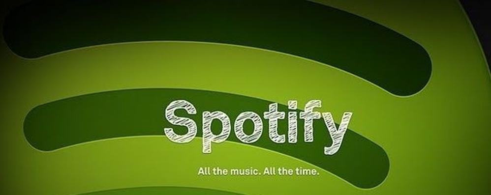 Spotify lancia la sfida a Youtube E Apple prepara il contrattacco