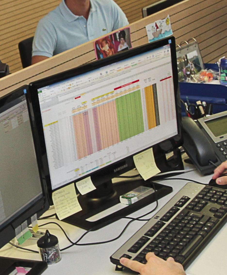 In aumento le vendite truffa online