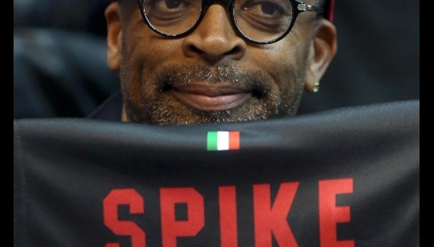 Chiraq, film Spike Lee, divide Chicago