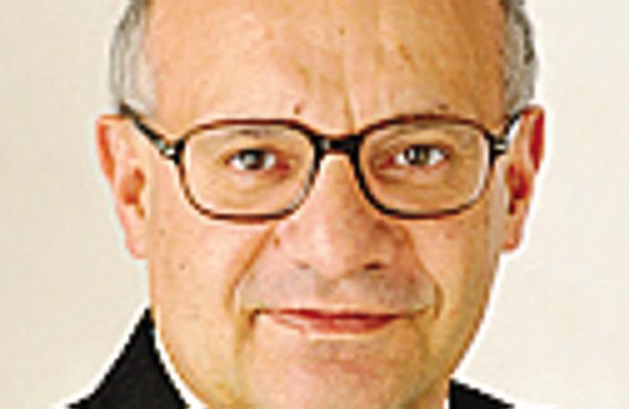 Giosuè Berbenni