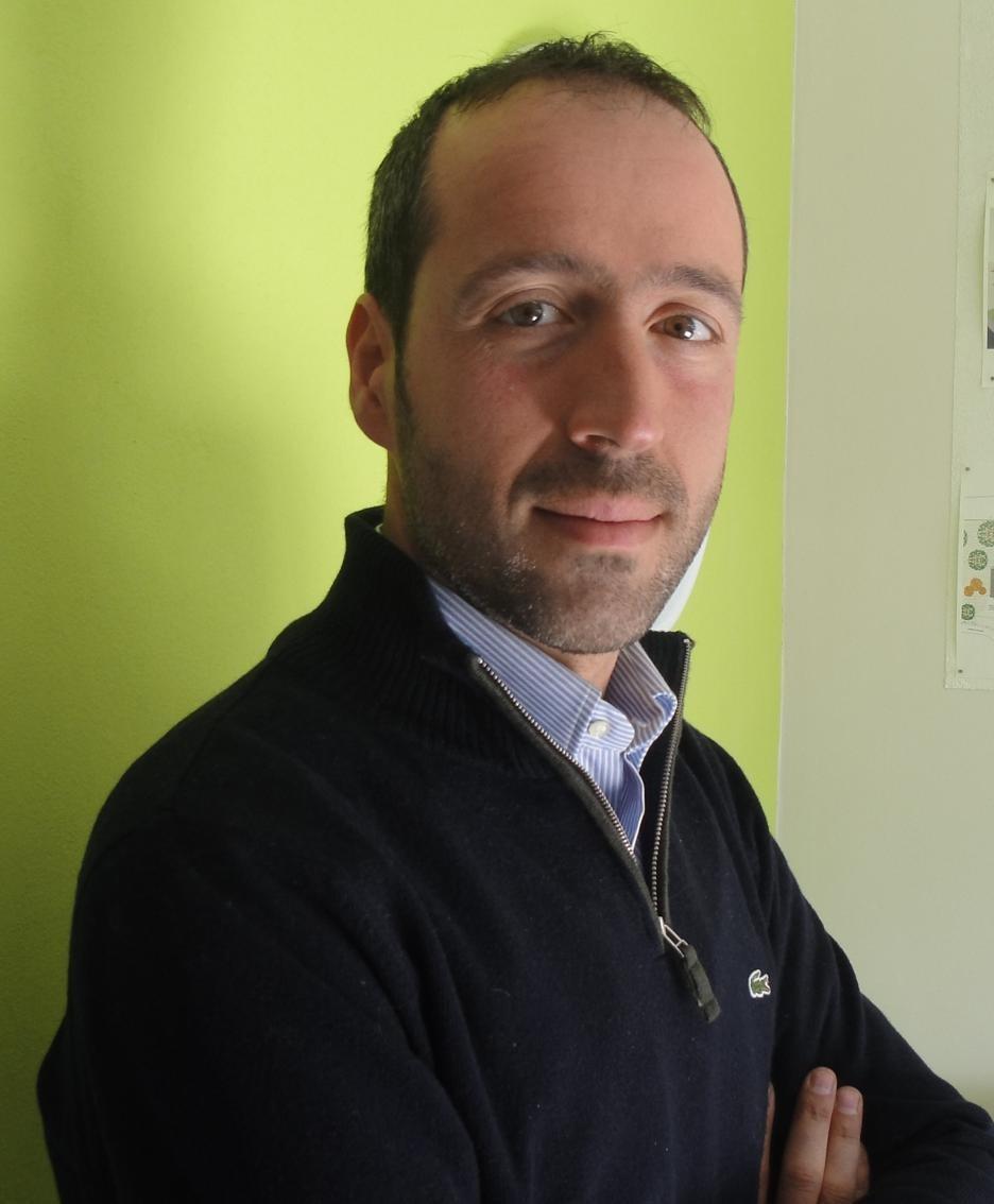 Mattia Merelli