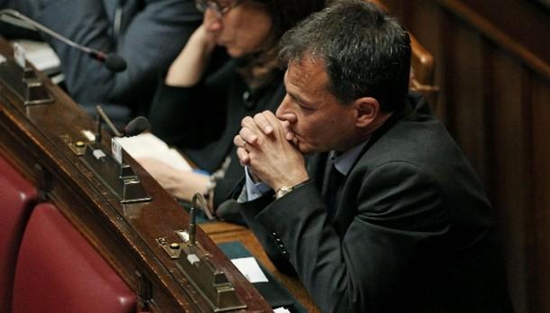 Fassina, patetiche accuse renziani