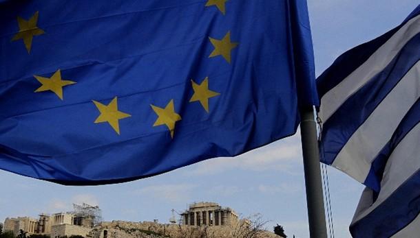 Grecia:Ue,unica scadenza è fine giugno
