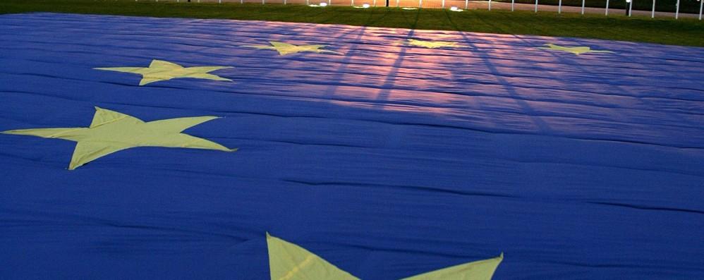 L'unione europea che muore di stenti