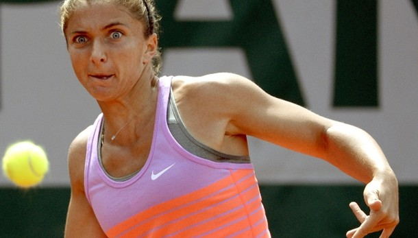 Roland Garros: Errani ai quarti