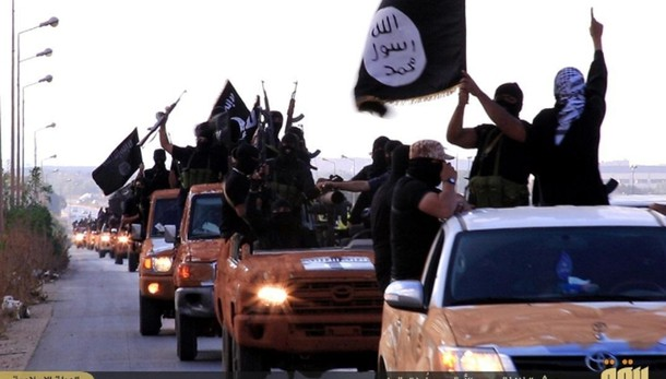 Video Isis, 14enne torturato in Siria