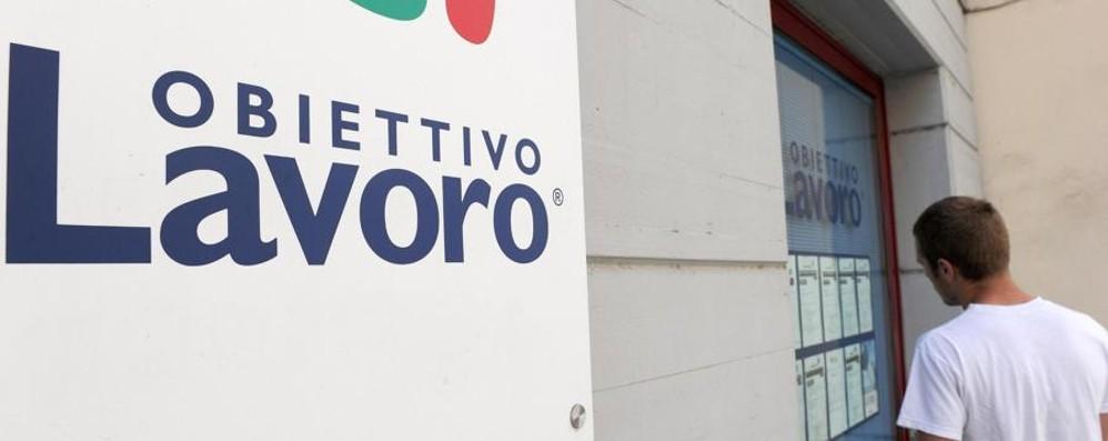 Garanzia Giovani Lombardia Fiom: un flop. Solo il 2% trova lavoro