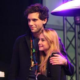 La star Mika lunedì a Stezzano Firmerà ai fan il suo nuovo album