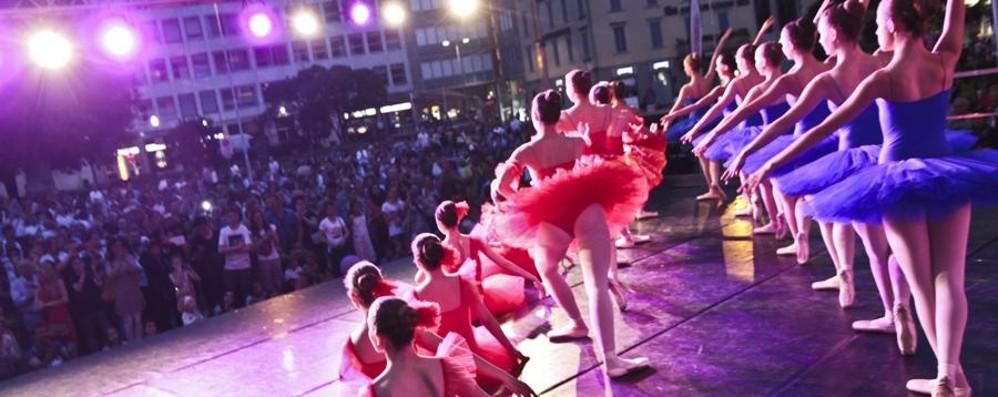 Ecco la prima movida dell'era Gori Bergamo si scopre ballerina - Video