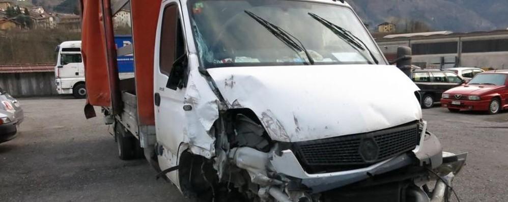 I carrozzieri: le nuove norme Rc auto  ledono la libertà d'impresa e dei cittadini