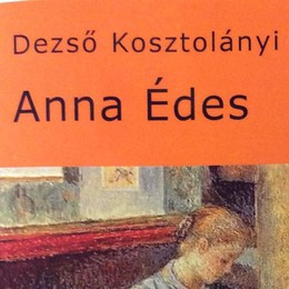 La dolce Anna e il delitto senza perché