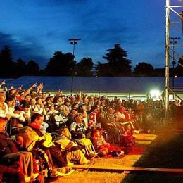 Un Summer Sound Festival tra musica giovane ed underground