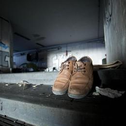 «Bergamaschi sempre più poveri Palafrizzoni cosa fa per aiutarli?»
