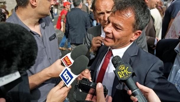 Fassina,parole Renzi su Marino indecenti
