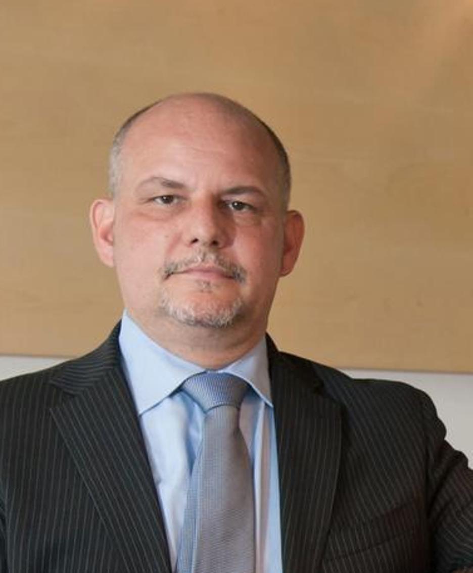 Massimo Lentsch