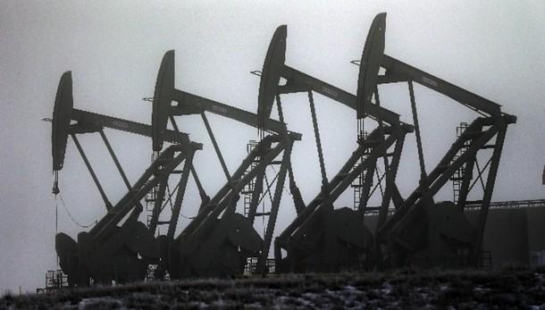 Petrolio: in rialzo a 60,20 dollari