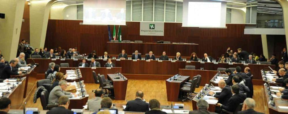 Prevenzione e contrasto della criminalità: la Lombardia ha approvato la sua legge