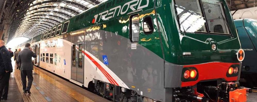 Treni: sciopero finito, restano i ritardi Rientro a ostacoli per i pendolari