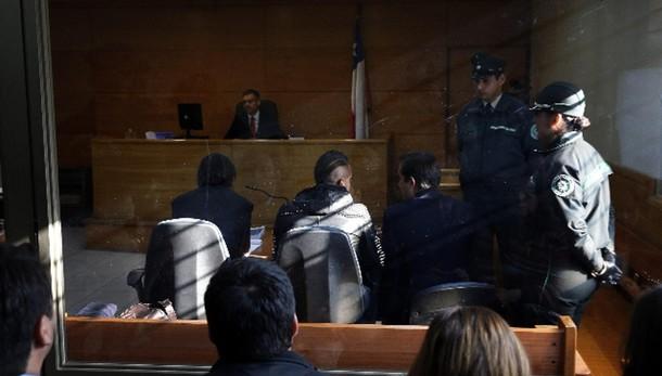 Cile: Vidal salva il posto in Nazionale