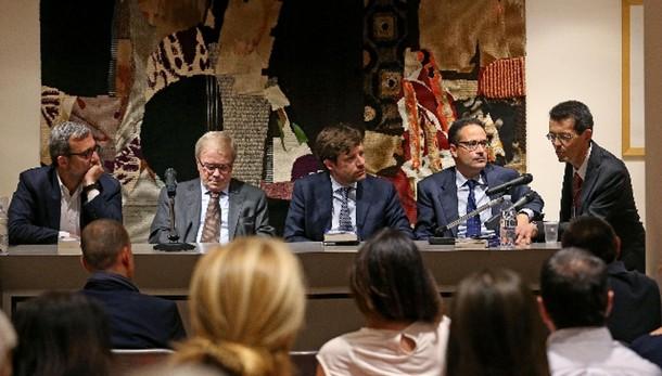 Civati, pessimo 'numero' Renzi su Marino