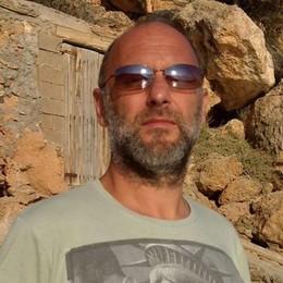 «Rapito» dalle Baleari Il nuovo gioiello è Ibiza