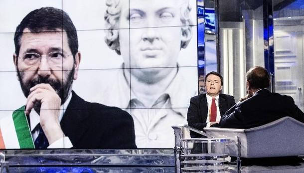 Roma: M5S, Renzi minaccia per democrazia
