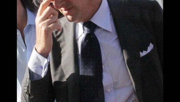Caso Lotito: Palazzi in Procura a Napoli