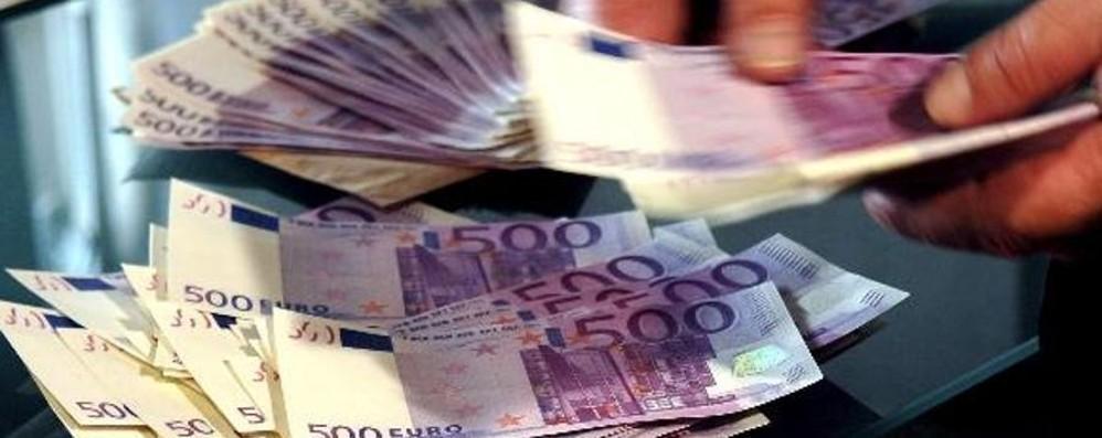 Pensionati: a luglio la «quattordicesima» Integrazione per gli assegni più bassi