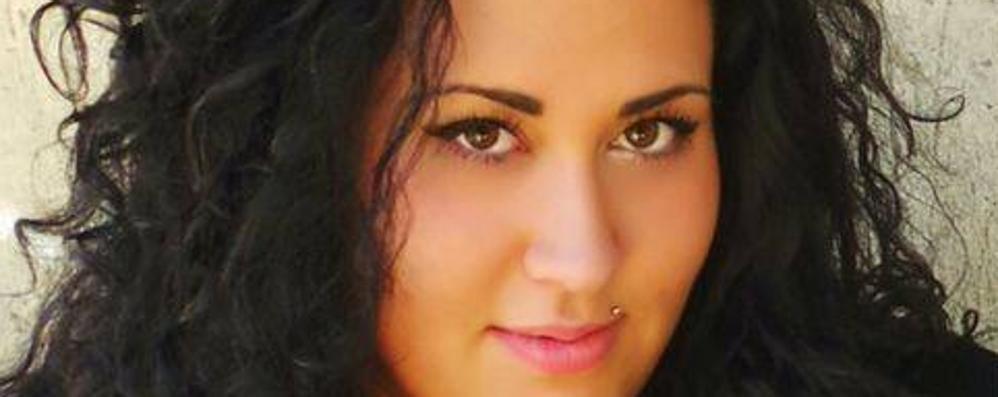 Ragazza muore a 26 anni dopo un intervento: è giallo