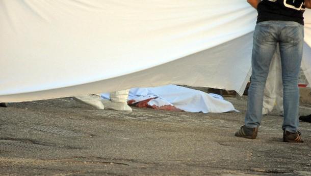 Studente ucciso: indagati due giovani