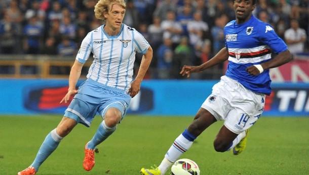 Uefa: anche la Lazio ammessa alle coppe