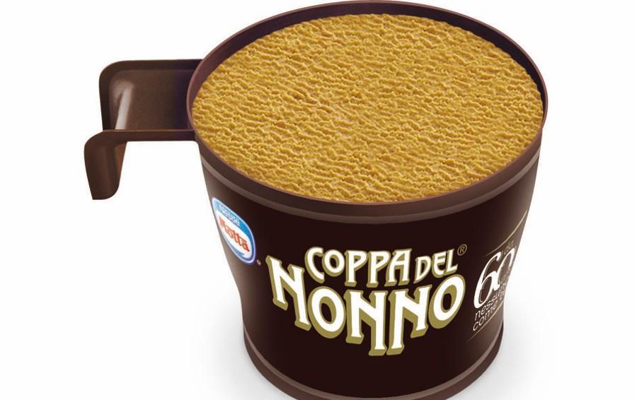 buon-gelato-al-caffe-a-tuttila-coppa-del