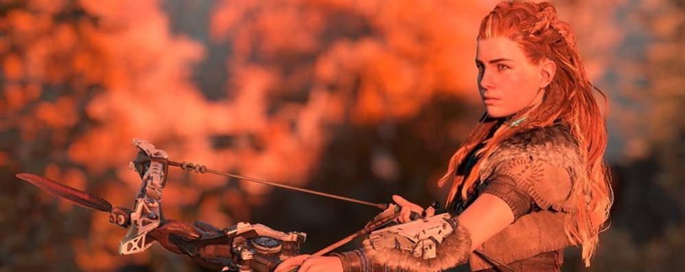 E3 2015: la top ten dei giochi in mostra